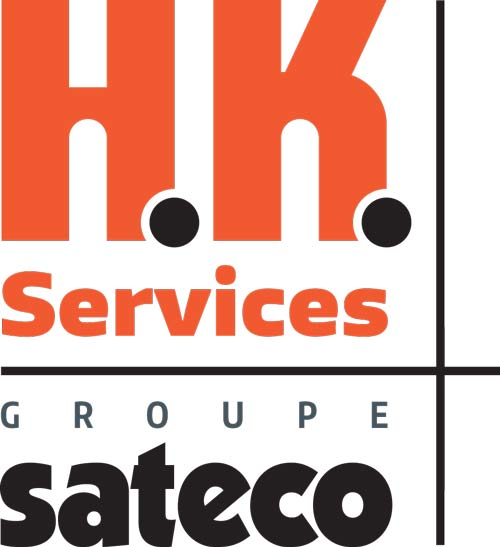 HK_Groupe_Sateco_logo